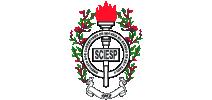 Sciesp