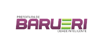 Prefeitura Municipal de Barueri