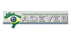 ADEVEB