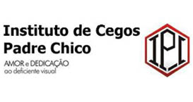 Instituto de Cegos Padre Chico