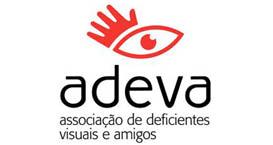 Associação de Deficientes Visuais e Amigos